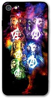 Best avengers iphone 7 case Reviews