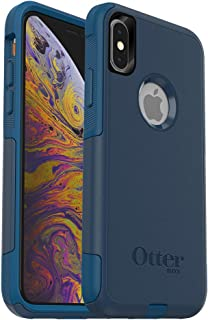 rubber otterbox iphone x