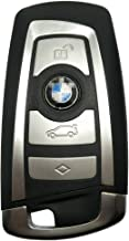 bmw key battery replacement f30