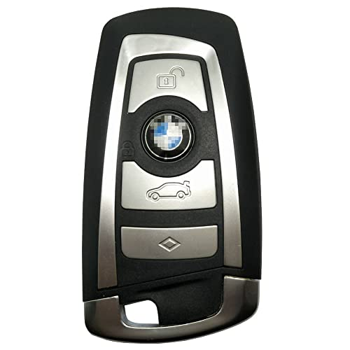 Bmw Key Fob Replacement >> Bmw Key Replacement Amazon Com