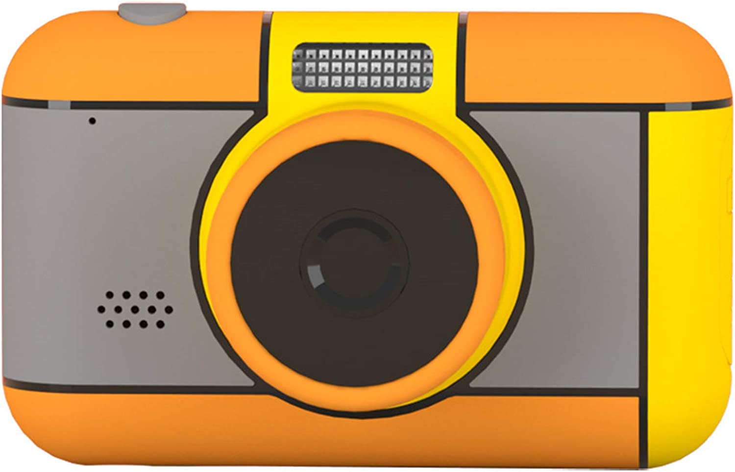 Camera 2.4-Inch High-Definition Display 26 Million Pixels Year-end annual account Super intense SALE with