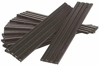Tie Down Engineering Black Standard 86164 Bunk Slicks-3