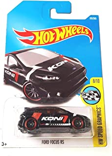 Best ford rs toy Reviews