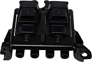 Beck Arnley 178-8492 Ignition Coil Pack