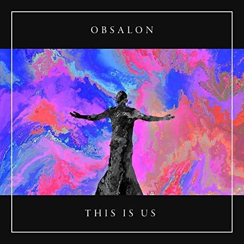 Obsalon