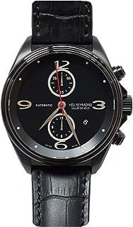 Heli Reymond - Swiss - Reloj cronógrafo automático para Hombre, línea Activa, S5023