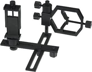 Best g-line scope camera mount Reviews