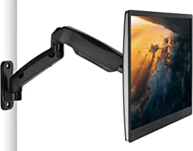 23 monitor wall mount