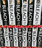 劇場版BLEACH-ブリーチ- アニメコミックス コミックセット (SHUEISHA JUMP REMIX) マーケットプレイスセット