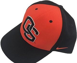 678e09fe2b4 Nike Oregon State Beavers Men s Legacy 91 Dri-Fit Size 7 1 4 58cm