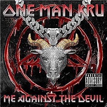 Me Against The Devil