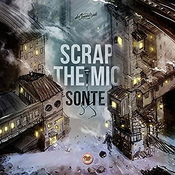 Scrap the Mic