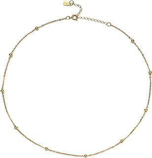 Best azurite jewelry necklace Reviews