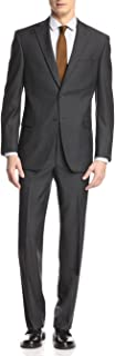 Best wool suit fabric for sale Reviews