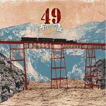 49 Special