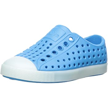 Native Shoes Kids Miller Water Proof Shoes