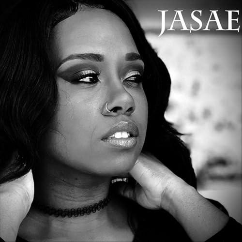 Jasae Nude Photos 47