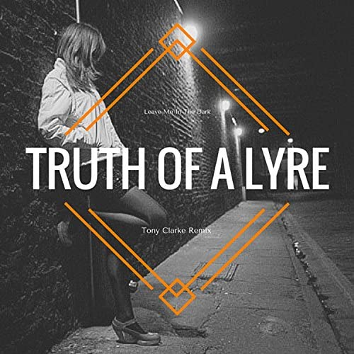 Truth of a Lyre