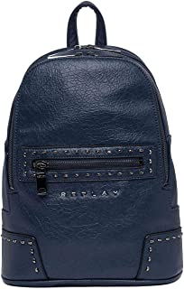 Replay Women's Backpack