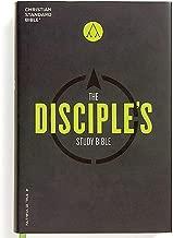 Best disciple bible study Reviews