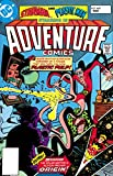 Adventure Comics (1935-1983) #469 (English Edition)