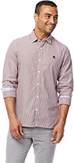 Timberland Men's 8.41657E+11 Shirts