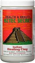 Aztec Secrets, Bentonite Clay (2 lbs) 908 Grams
