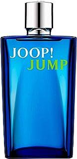Joop! Jump by Joop! for Men 3.4 oz Eau de Toilette Spray