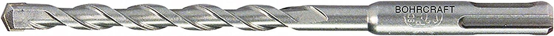Bohrcraft Hammerbohrer SDS-plus, 18,0 x x x 1000 950 mm mit SB-Hänger, 1 Stück, 25900518010 B00ELDM8DY   ein guter Ruf in der Welt  bf0387
