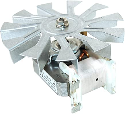 Candy Hoover Kelvinator Réfrigérateur Congélateur Moteur Ventilateur Véritable Autres