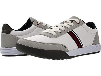 Ben Sherman Racer Sneaker