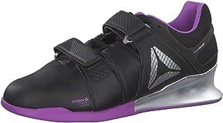 comprar comparacion Reebok Legacy Lifter Women's Zapatillas De Entrenamiento - AW19