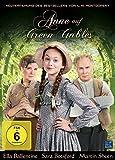 Bilder : Anne auf Green Gables