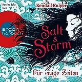 Salt & Storm: Für ewige Zeiten