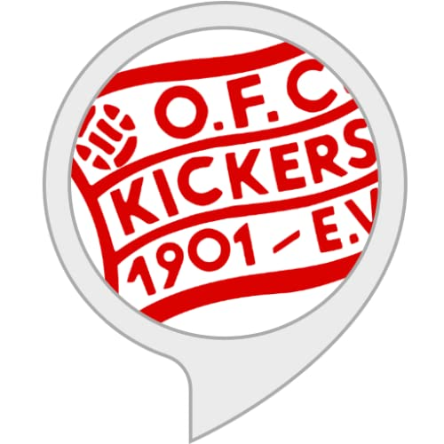 Kickers Offenbach Flashbriefing