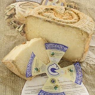 igourmet Castelmagno Cheese DOP (7.5 ounce)