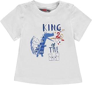 Camiseta Drache