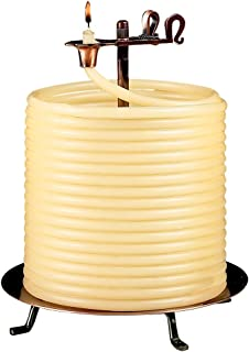 Best 144 hour candle Reviews