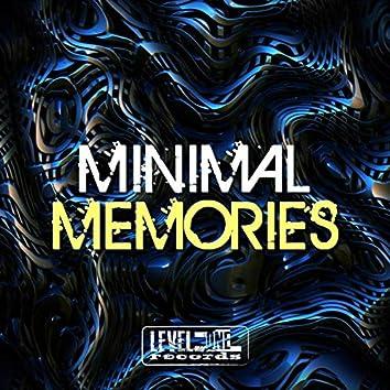 Minimal Memories
