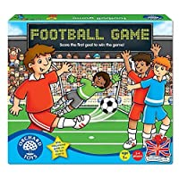 Orchard Toys Football Game by Orchard Toys