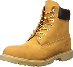 Best timberland icon 6 inch basic mens boot Reviews
