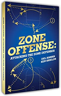 Attacking the Zone Defenses