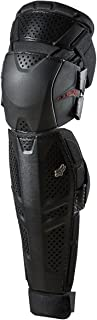 Fox Racing Launch Safety BMX MTB Knee/Shin Pad