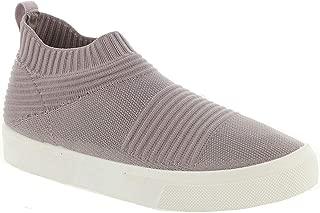 Skechers USA Street Poppy Like Socks Women's Sneaker