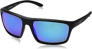 Arnette Sunglasses For Men - AN4243 447/8160