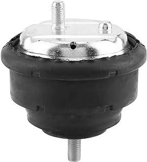 Supporti motore kit staffe supporti motore in alluminio serie B/&D compatibili con Hon-da Ci-vic 1996-2000 nero