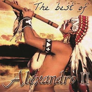 The Best of Alexandro II