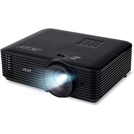 Infocus In86 06hd Projector Home Cinema Tv Video