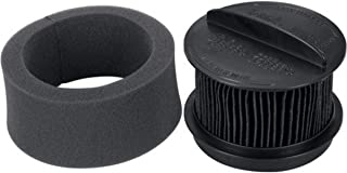 Best BISSELL Style 32R9 Circular Vacuum Filter Pack Review