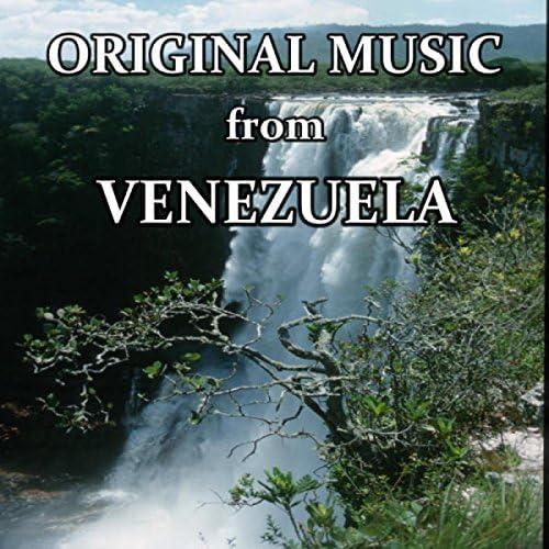 Arr.  Ignacio Bermudez & Traditional